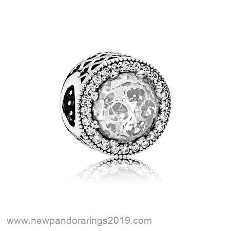 Pandora Store Website Pandora Contemporary Charms Radiant Hearts Charm Clear Cz